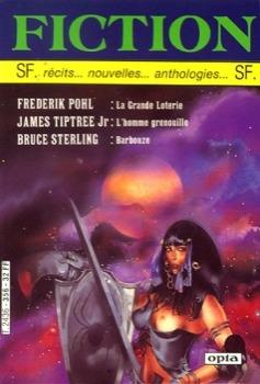 Fiction n° 356
