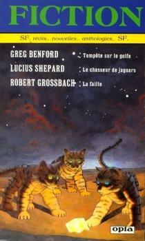 Fiction n° 367
