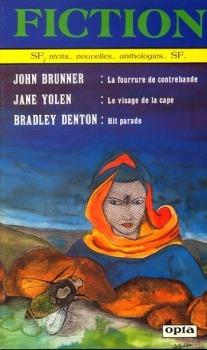 Fiction n° 369