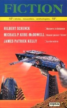 Fiction n° 371