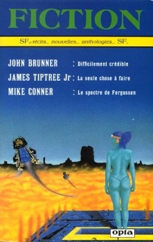 Fiction n° 373