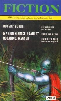 Fiction n° 374