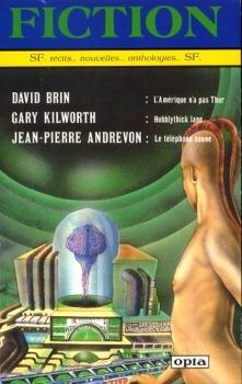Fiction n° 382