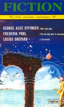 Fiction n° 385