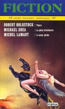 Fiction n° 386