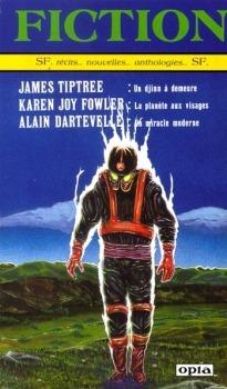Fiction n° 387