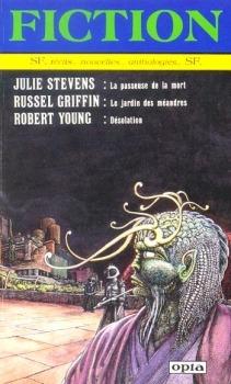 Fiction n° 388