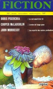 Fiction n° 390