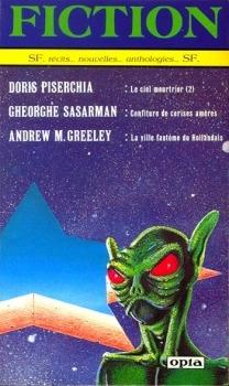 Fiction n° 391