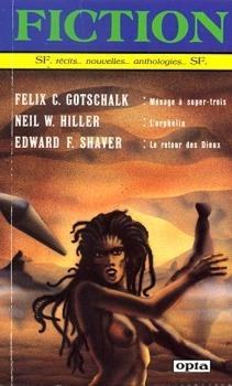 Fiction n° 397