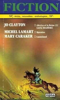 Fiction n° 398