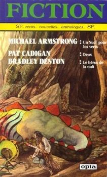 Fiction n° 404