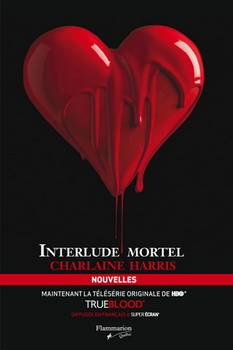 Interlude mortel