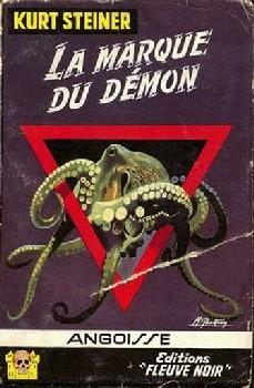 La Marque du démon
