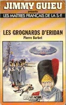 Les Grognards d'Eridan