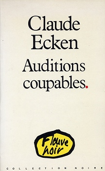 Auditions coupables