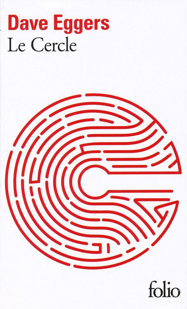 Cercle (Le)