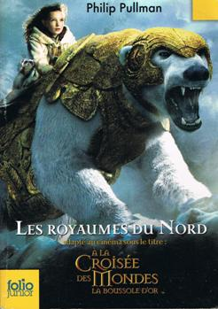 Les Royaumes du Nord