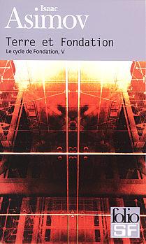 Terre et Fondation
