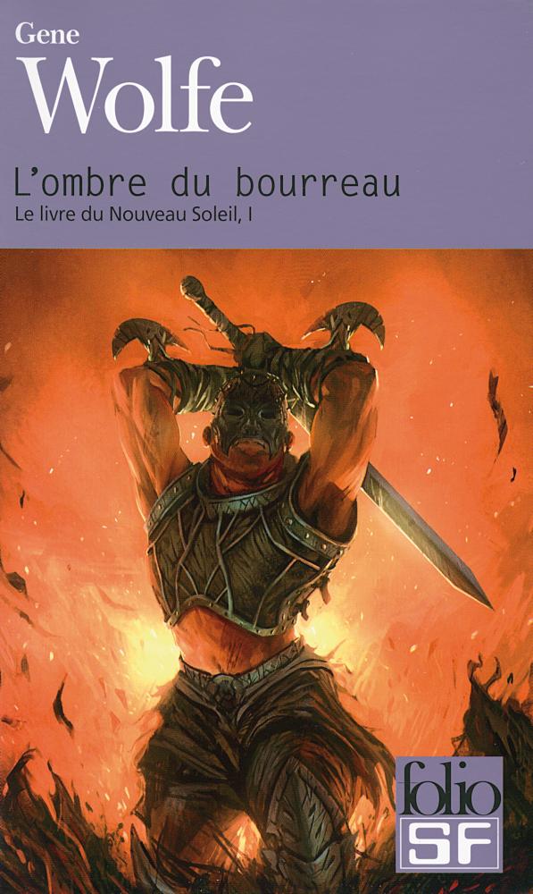 Ombre du bourreau (L