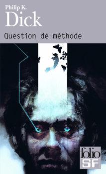 Question de méthode