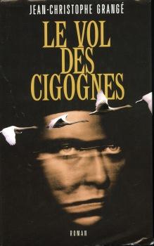 Jean christophe grange int grale 10 livres telecharger - Grange jean christophe prochain livre ...