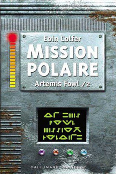 Mission polaire
