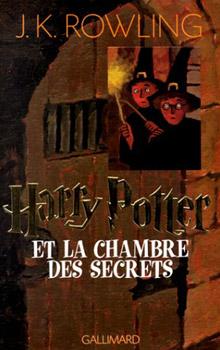 Harry potter et la chambre des secrets editions de l - Harry potter la chambre des secrets streaming vf ...