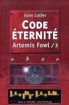 Code �ternit�