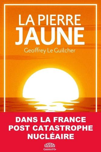 Pierre Jaune (La)