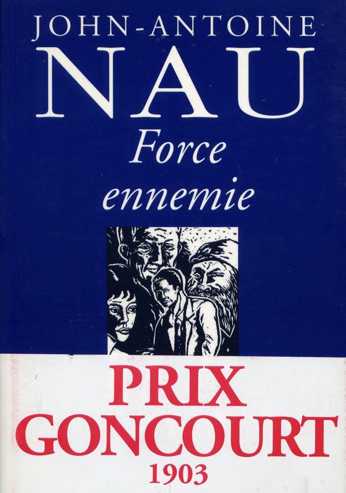 """Résultat de recherche d'images pour """"force ennemie john antoine nau"""""""