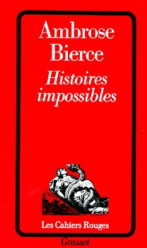 Histoires impossibles