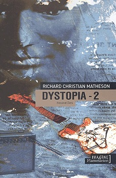 Dystopia - 2