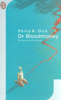 Dr Bloodmoney