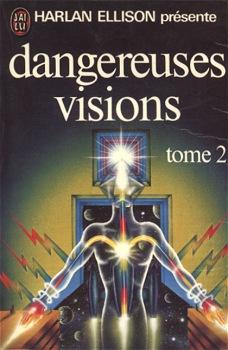 Dangereuses visions - 2