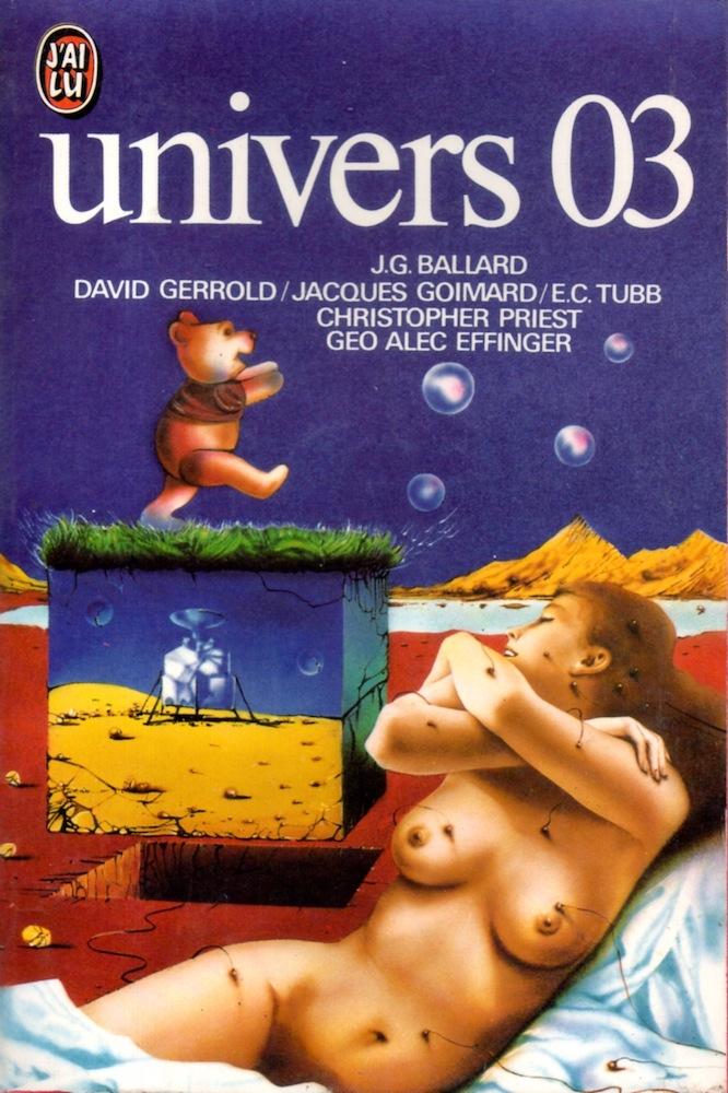 Univers 03