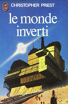 Le Monde inverti