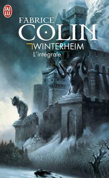 Winterheim