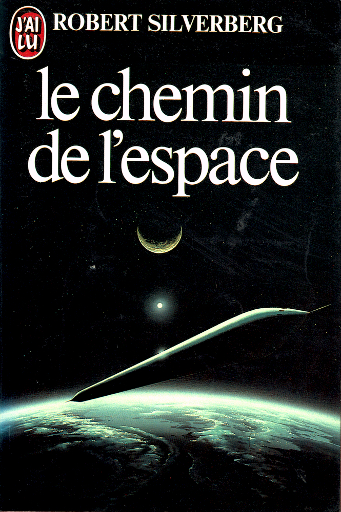 Fantasy, Sf, Horreur, Fantastique et Bit-lit - Page 10 Jl1434-1983