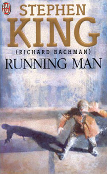 stephen king the running man essay He joined the long walk not being serious about it and wrote his essay to get and has been running the long walk for the long walk at stephen king's.