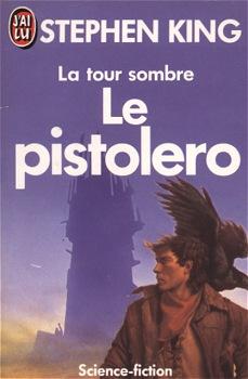 Le Pistolero