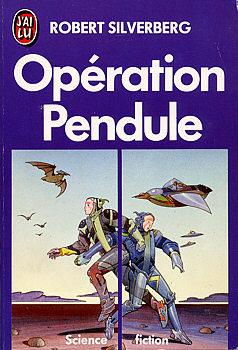 Opération Pendule
