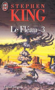 Le Fléau - 3