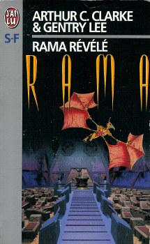 Rama révélé