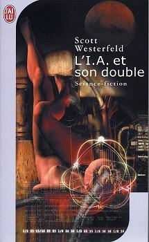 L'I.A. et son double