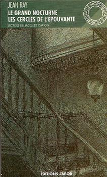Le Grand Nocturne / Les Cercles de l'Épouvante