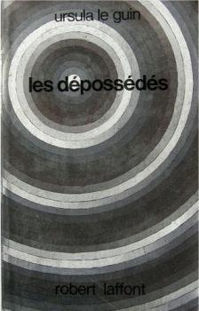 Les Dépossédés