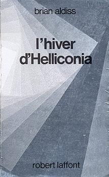 L'Hiver d'Helliconia