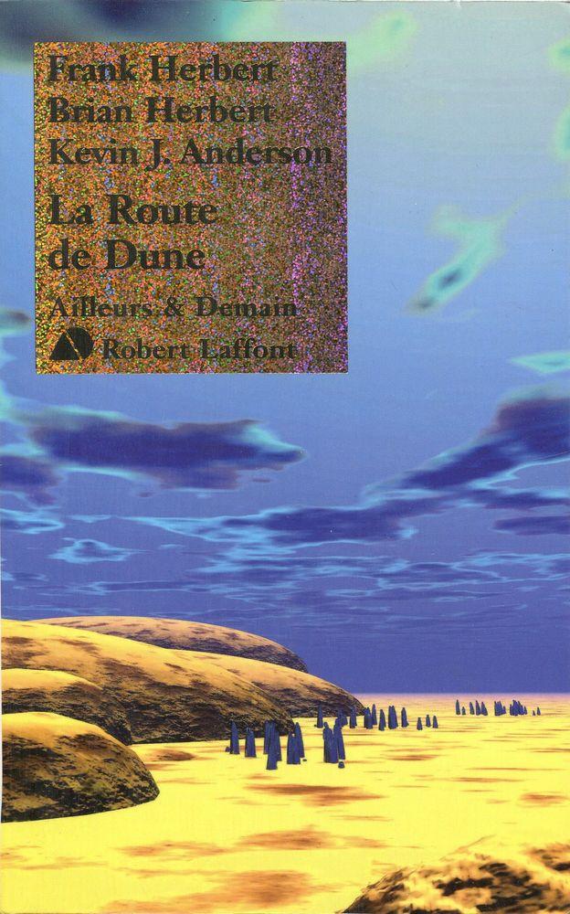 La Route de Dune