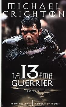 """Résultat de recherche d'images pour """"13 guerrier"""""""